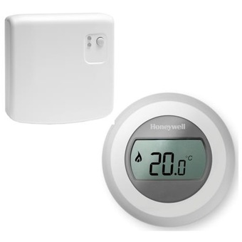 modèle-thermostat-d_ambiance-sans-fil