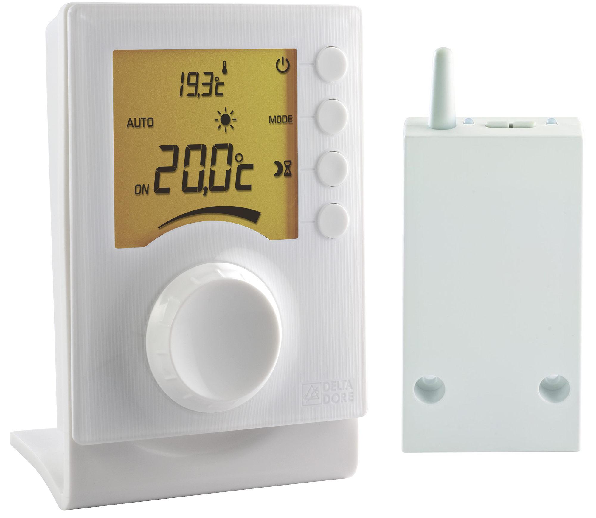 thermostat-d_ambiance-sans-fil